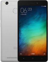 Смартфон Xiaomi Redmi 3s 32GB Gray