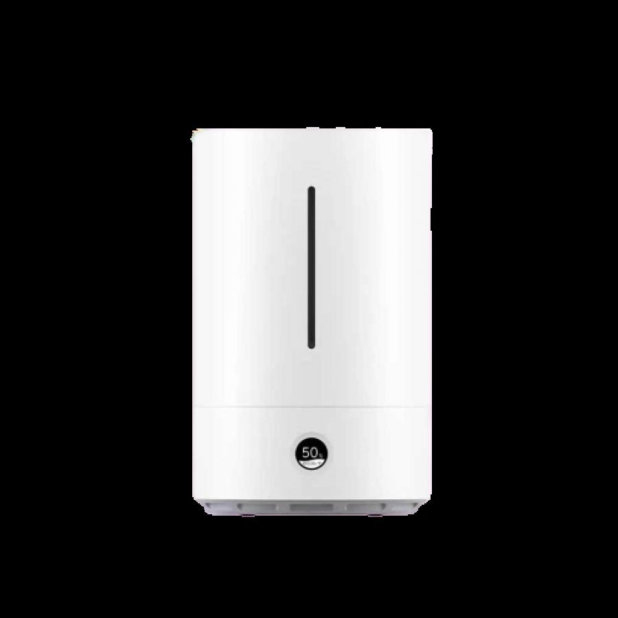 Увлажнитель воздуха Xiaomi Smartmi Sterilizing Humidifier 1S (CJXJSQ05ZM)