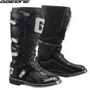 Ботинки Gaerne Fastback Endurance, Чёрные