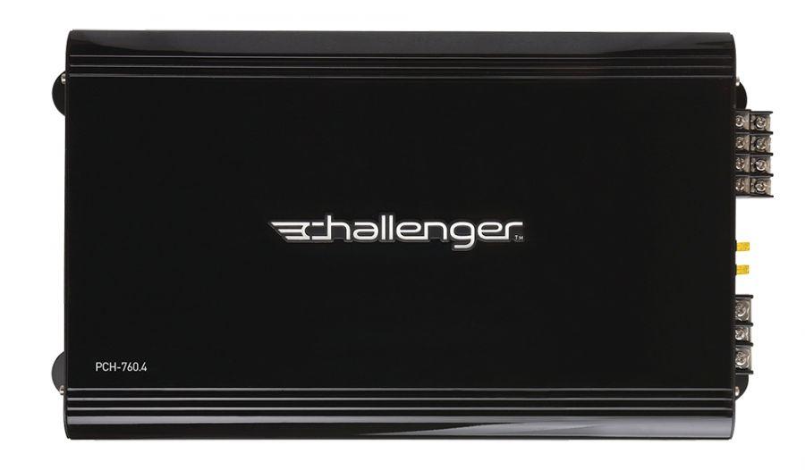 Challenger Power PCH-760.4