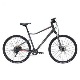 Велосипед RIVERSIDE 900 RIVERSIDE