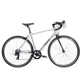 Велосипед TRIBAN RC100 CN FR TRIBAN