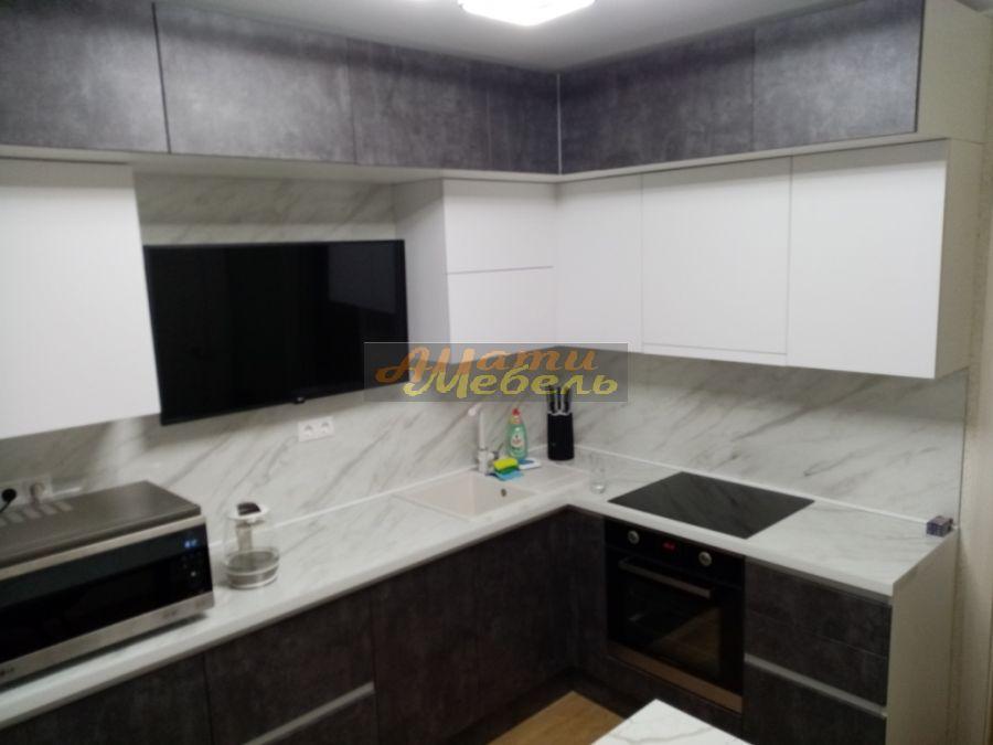 Кухонный Гарнитут