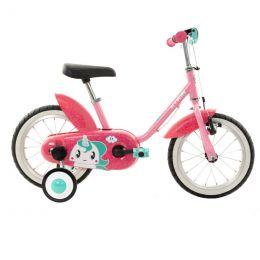 Велосипед UNICORN 500 BTWIN