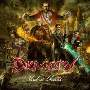 DRAGONY - Viribus Unitis [DIGI]