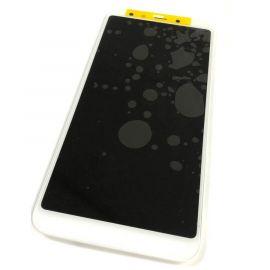дисплей оригинал Xiaomi Mi6X, Mi A2