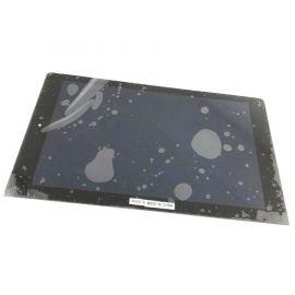 дисплей Lenovo Yoga Tablet 10 (B8000, ревизия B1)