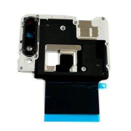 стекло камеры с с NFC-антенной для Huawei Honor 9X