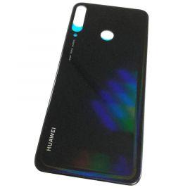 крышка Huawei P40 lite e, e NFC