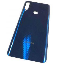 крышка Huawei Honor 9X Premium