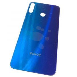 крышка Huawei Honor 9C