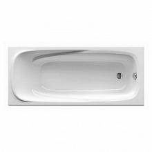 Акриловая ванна (150x70) Ravak Vanda II CO11000000