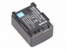 Аккумуляторная батарея для CANON BP-808
