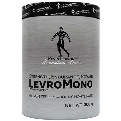 LevroMono 300 г Kevin Levrone