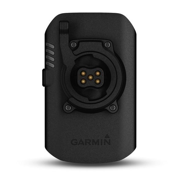 Аккумуляторная батарея для Garmin Edge 1030