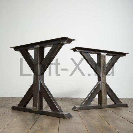 """Опора стола - """"Жак"""""""