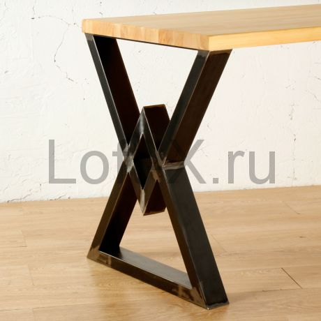 """Опора стола - """"Diamond 2"""""""
