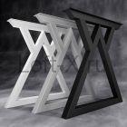 """Опора стола """"Triangle"""""""
