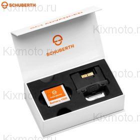 Гарнитура Schuberth SC1 Standard