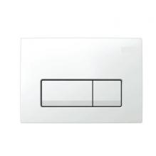 Кнопка смыва Berges Wasserhaus Novum 040031
