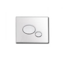Кнопка смыва Berges Wasserhaus Novum 040043