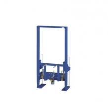 Cистема инсталляции Ideal Standard VV610010 для подвесного биде