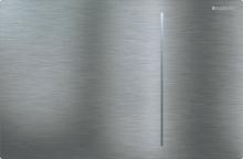 Cмывная клавиша Geberit Sigma 70 нержавеющая сталь 115.620.FW.1
