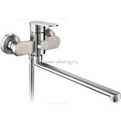 Frap F22805 Смеситель для ванны
