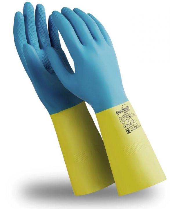 Перчатки СОЮЗ
