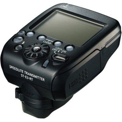 Беспроводной синхронизатор вспышек Canon ST-E3-RT