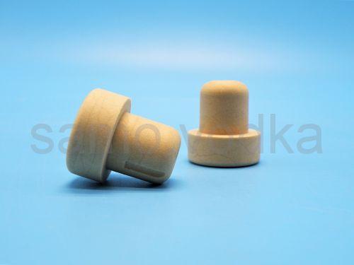 Пробка Т-образная Камю / полимерная