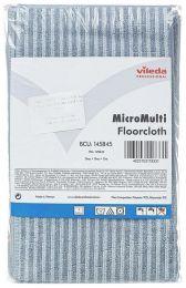 Салфетка для сгона Vileda Professional микроволокно