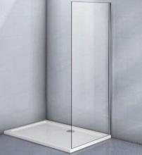 Боковая панель Veconi KP09-90-01-C5