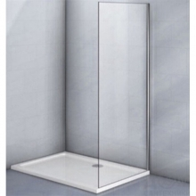 Боковая панель Veconi Rovigo KP03-100-01-19C1