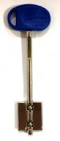 MOTTURA, 60 мм (оригинал)