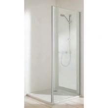 Боковая панель Huppe Classics elegance 501316.042.321