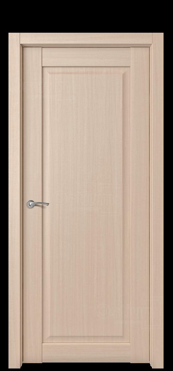 Межкомнатная дверь Е8 ДГ