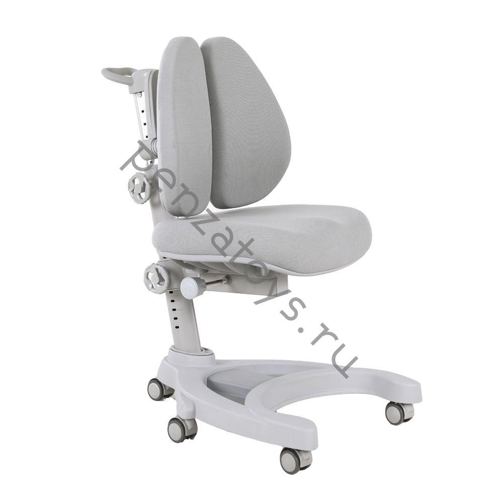 Детское растущее кресло Cubby Aranda