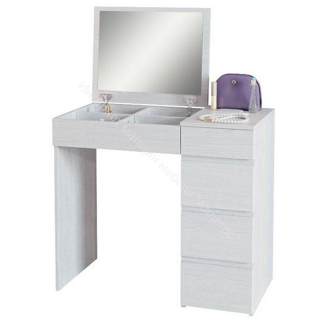 Туалетный столик Триверо 1