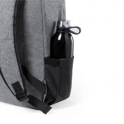 рюкзаки из rpet материала
