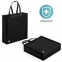 антибактериальные сумки с логотипом
