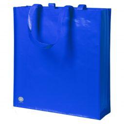 антибактериальные сумки