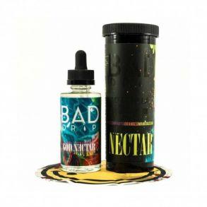 Жидкость Bad drip (Original) 60 мл