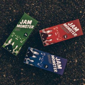 Жидкость Jam Monster ( Original ) 100 мл