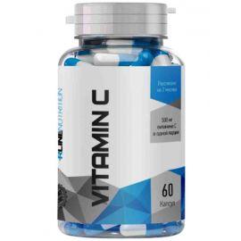 RLine - Vitamin C