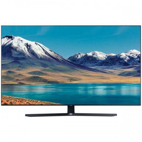 Телевизор Samsung UE50TU8570U