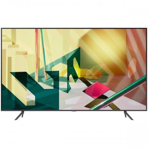 Телевизор Samsung QE55Q70TAU