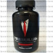 RAVNUTRITION TRIBULUS 1000 МГ 60 таб  120 таб