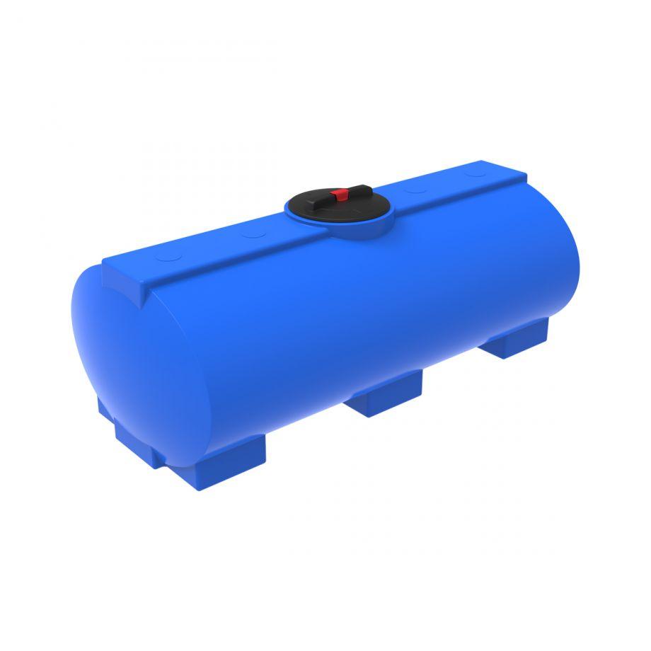 Емкость ЭВГ 750 литров