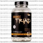 Controlled Labs Orange Triad 270 таблеток